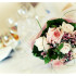 Wedding Planners Make Your Wedding Event a Grand Success