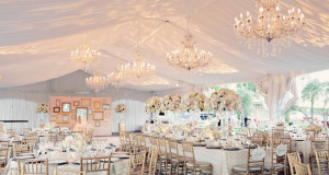 Autumn Wedding ceremony Decorations Recommendations